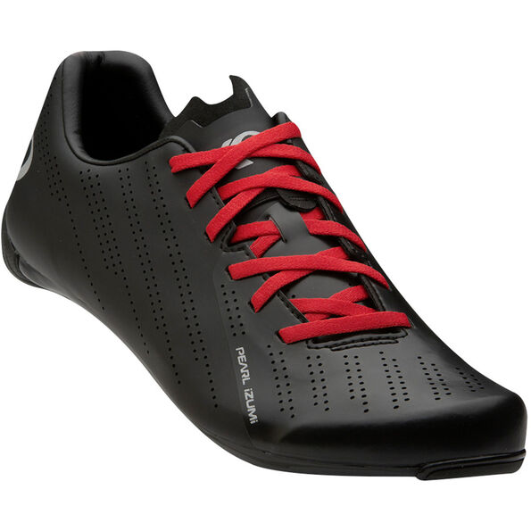 PEARL iZUMi Tour Road Shoes Herren black/black
