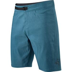 Fox Ranger Shorts Herren maui blue maui blue