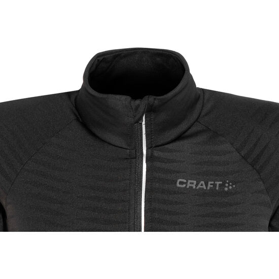 Craft Velo 2.0 Thermal Jersey Women bei fahrrad.de Online