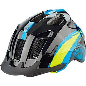 Cube ANT Helmet black'n'blue bei fahrrad.de Online