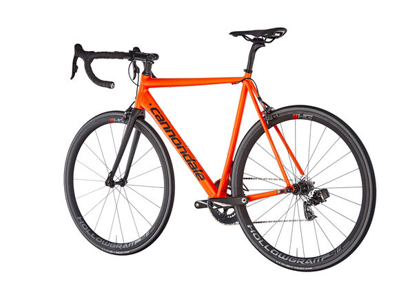 Cannondale CAAD12 Red eTap org