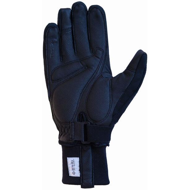 Roeckl Villach Handschuhe black