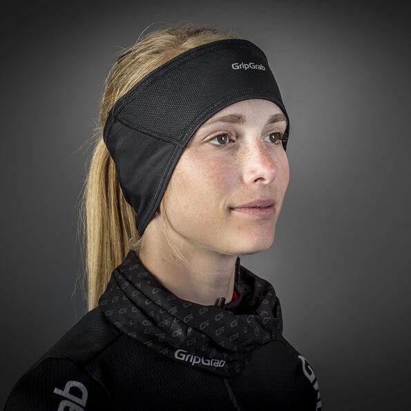 GripGrab Windster Windproof Headband