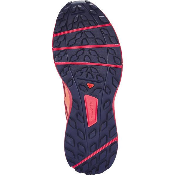 Salomon Sense Ride Running Shoes
