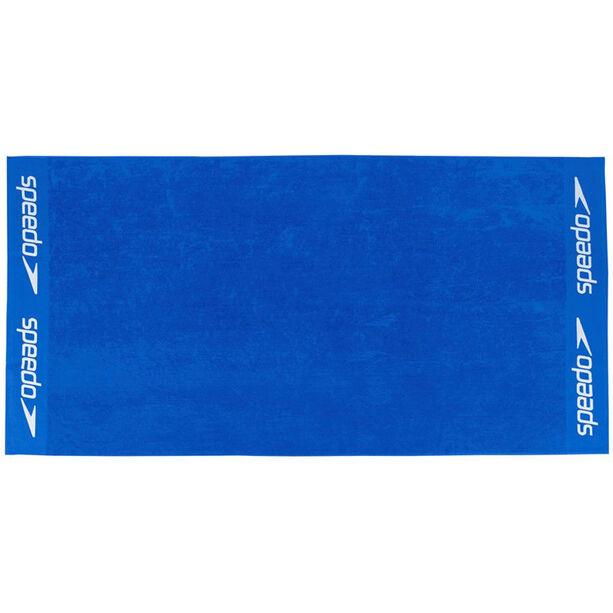 speedo Leisure Towel 100x180cm new surf