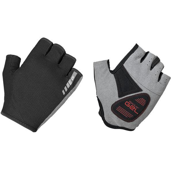 GripGrab EasyRider Padded Short Finger Gloves