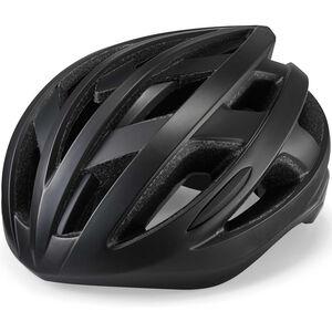 Cannondale CAAD Road Helmet black black