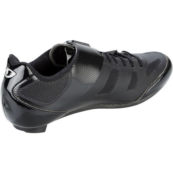 Giro Raes Techlace Shoes Damen black