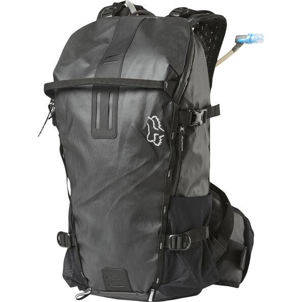 Fox Utility Hydration Bag Large