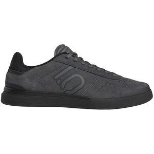 Five Ten Sleuth DLX Shoes Men gresix/core black/magold bei fahrrad.de Online