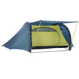 Helsport Fonnfjell Superlight 2 Tent blue blue