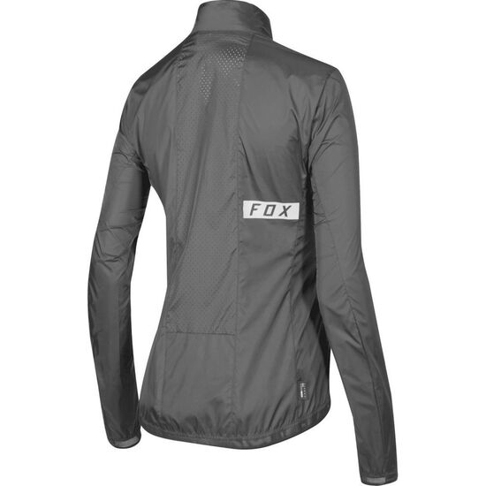 Fox Attack Wind Jacket Women bei fahrrad.de Online
