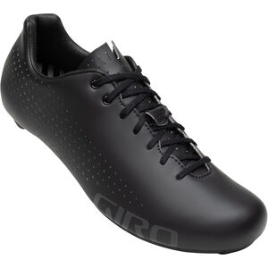 Giro Empire Shoes Herren black black