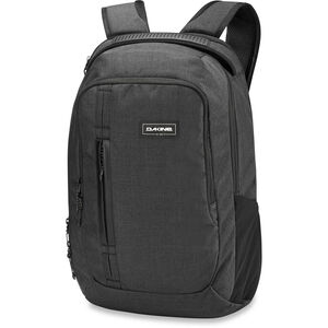 Dakine Network 30L Backpack Herren black black