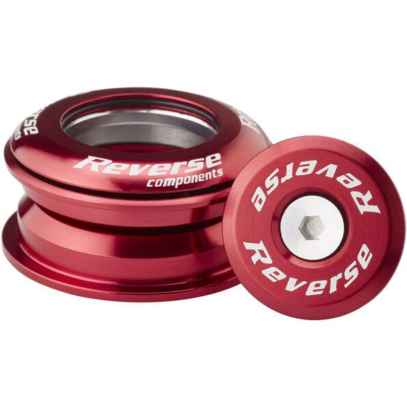 Reverse Twister Steuersatz ZS44/28.6 I ZS44/30