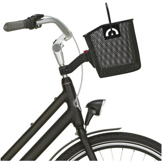 KlickFix Lenkeradapter für Vorbau mit Schloss bei fahrrad.de Online