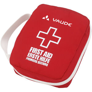 VAUDE First Aid Kit Hike XT red/white red/white