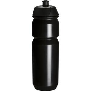 Tacx Shiva Trinkflasche 750ml schwarz schwarz