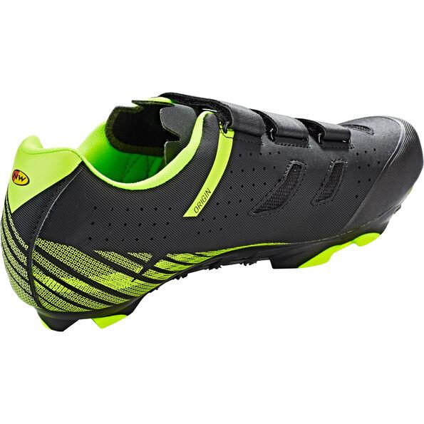 Northwave Origin Shoes Men
