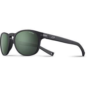Julbo Valparaiso Polarized 3 Sunglasses Herren matt black matt black