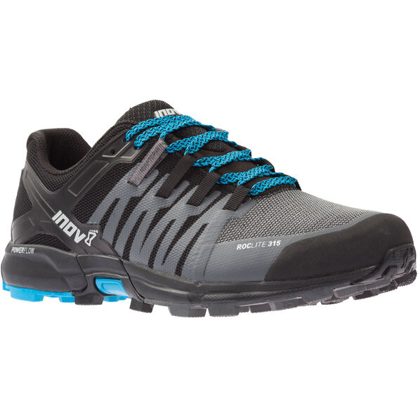 inov-8 Roclite 315 Shoes