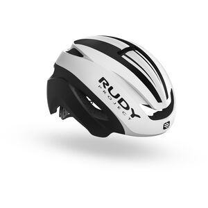 Rudy Project Volantis Helmet white stealth white stealth