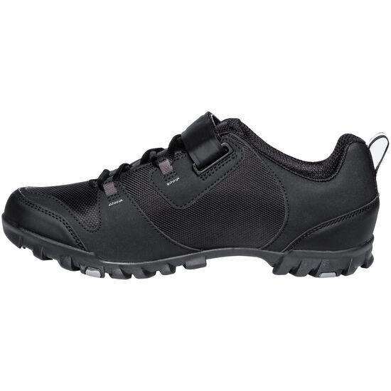 VAUDE TVL Pavei STX Shoes Unisex bei fahrrad.de Online