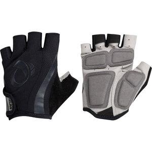 PEARL iZUMi Select Gloves black