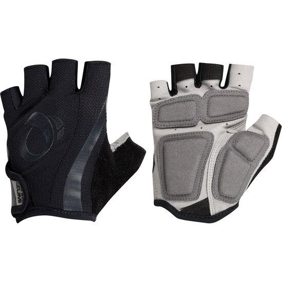 PEARL iZUMi Select Gloves Women bei fahrrad.de Online