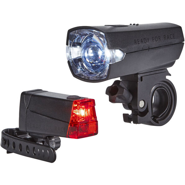 Cube RFR Tour 12 Beleuchtungs Set LED
