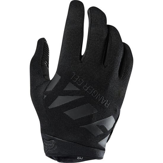 Fox Ranger Gel Gloves Men bei fahrrad.de Online