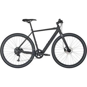 ORBEA Gain F40 black bei fahrrad.de Online