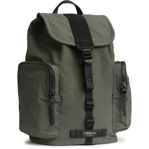 Timbuk2 Lug Knapsack Backpack
