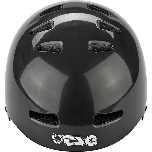 TSG Evolution Injected Color Helmet