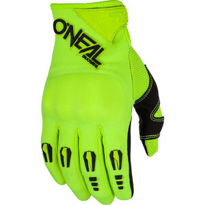 ONeal Hardwear Gloves IRON hi-viz bei fahrrad.de Online