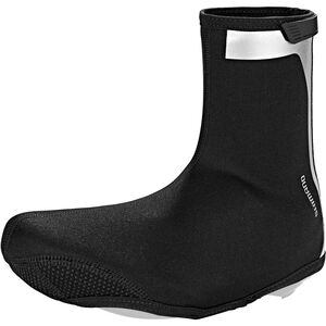 Shimano Shoe Cover black black