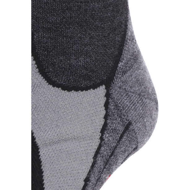 Falke BC3 Biking Socks black-mix
