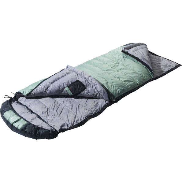 Nordisk Selma 0° Sleeping Bag XL