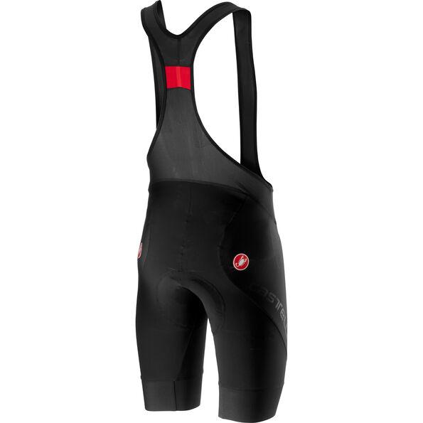 Castelli Endurance 2 Bib Shorts