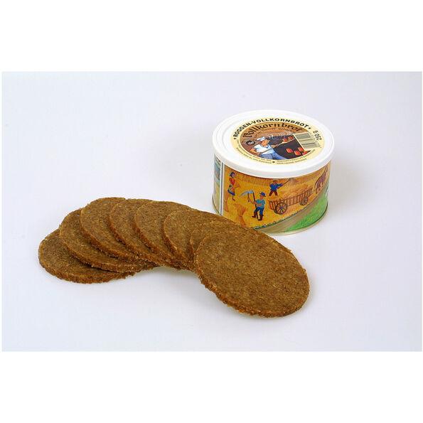 Trek'n Eat Wholemeal Bread 250g