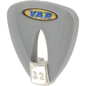 VAR RP-02600 Speichenschlüssel 3,2 mm