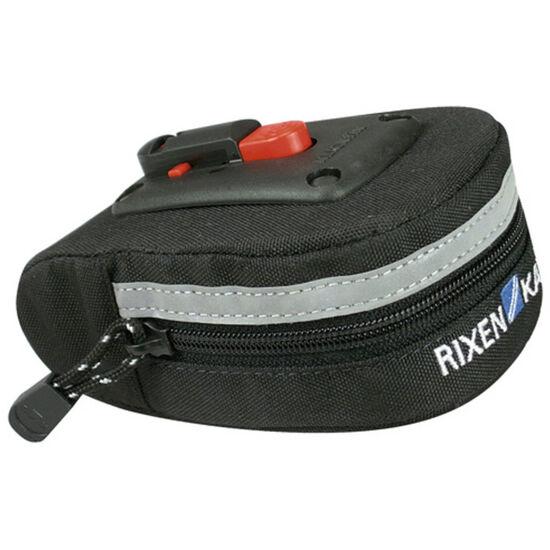 KlickFix Micro 40 Satteltasche bei fahrrad.de Online
