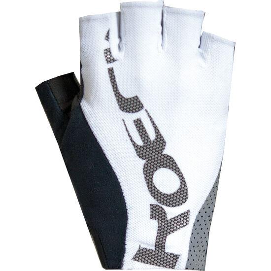 Roeckl Izu Handschuhe bei fahrrad.de Online