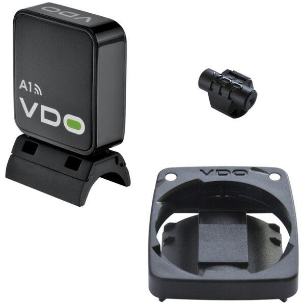 VDO Geschwindigkeits-Sender-Kit für M1/M2 WL
