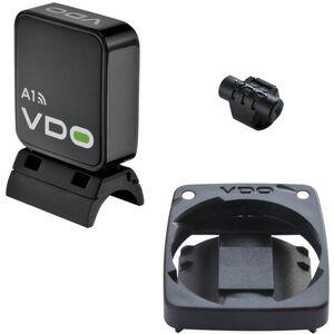 VDO Geschwindigkeits-Sender-Kit für M1/M2 WL bei fahrrad.de Online