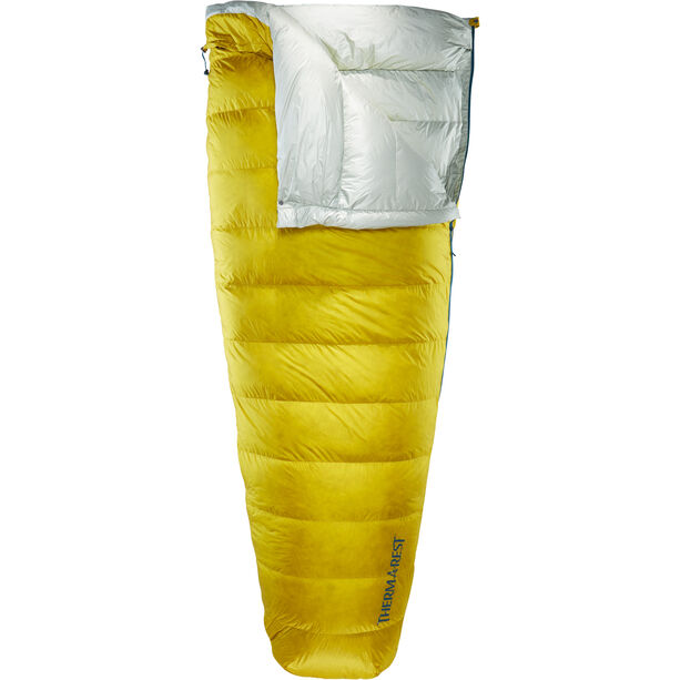 Therm-a-Rest Ohm 32 UL Sleeping Bag Hoodless