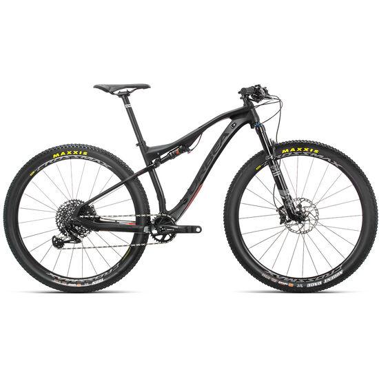 ORBEA OIZ M30 27,5 bei fahrrad.de Online