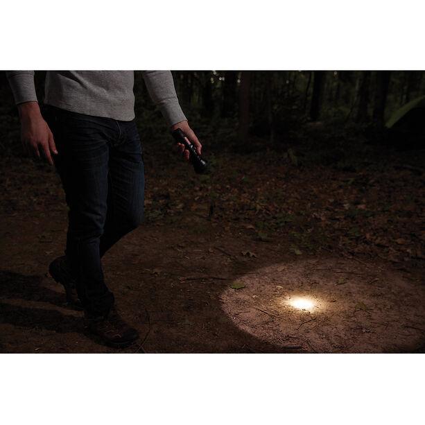 Coleman BatteryGuard Taschenlampe 750 Lumen schwarz