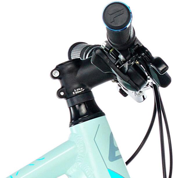 s'cool liXe race 24 8-S Kinder icegrey/blue matt