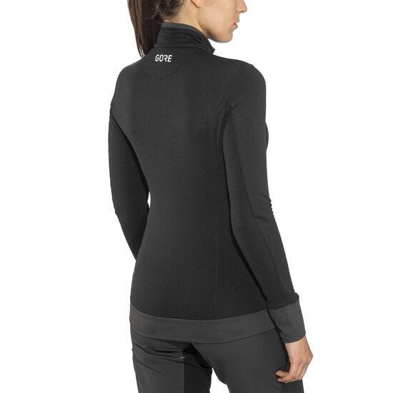 GORE WEAR Light Thermo Shirt Women bei fahrrad.de Online